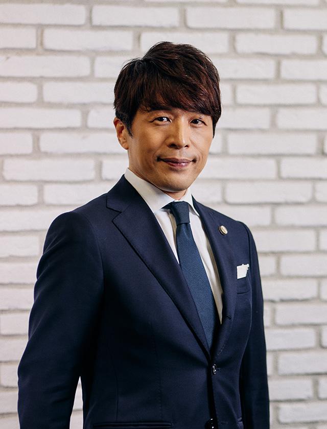 西川 研一|弁護士紹介|弁護士法人・響