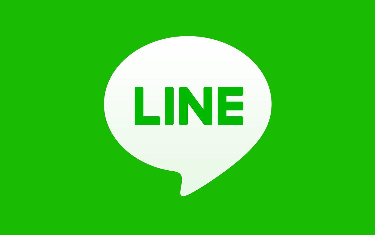 LINEで浮気の証拠を掴む