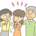 親族も離婚調停の代理人になれる?