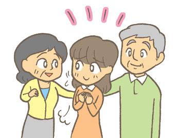 親族も離婚調停の代理人になれる