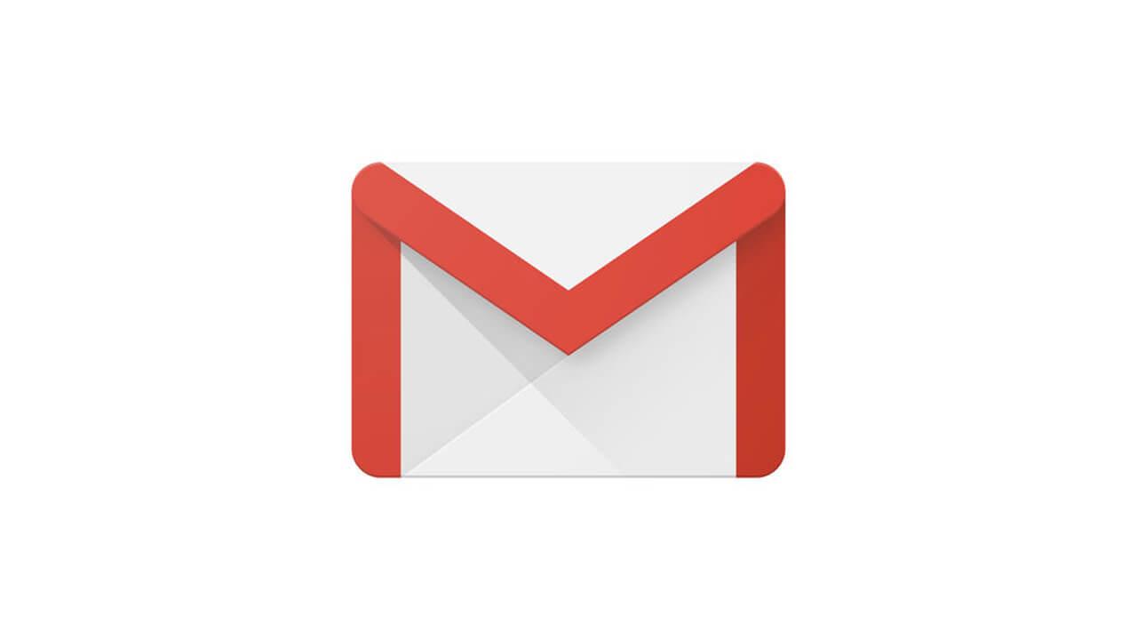 メールで浮気の証拠を掴む