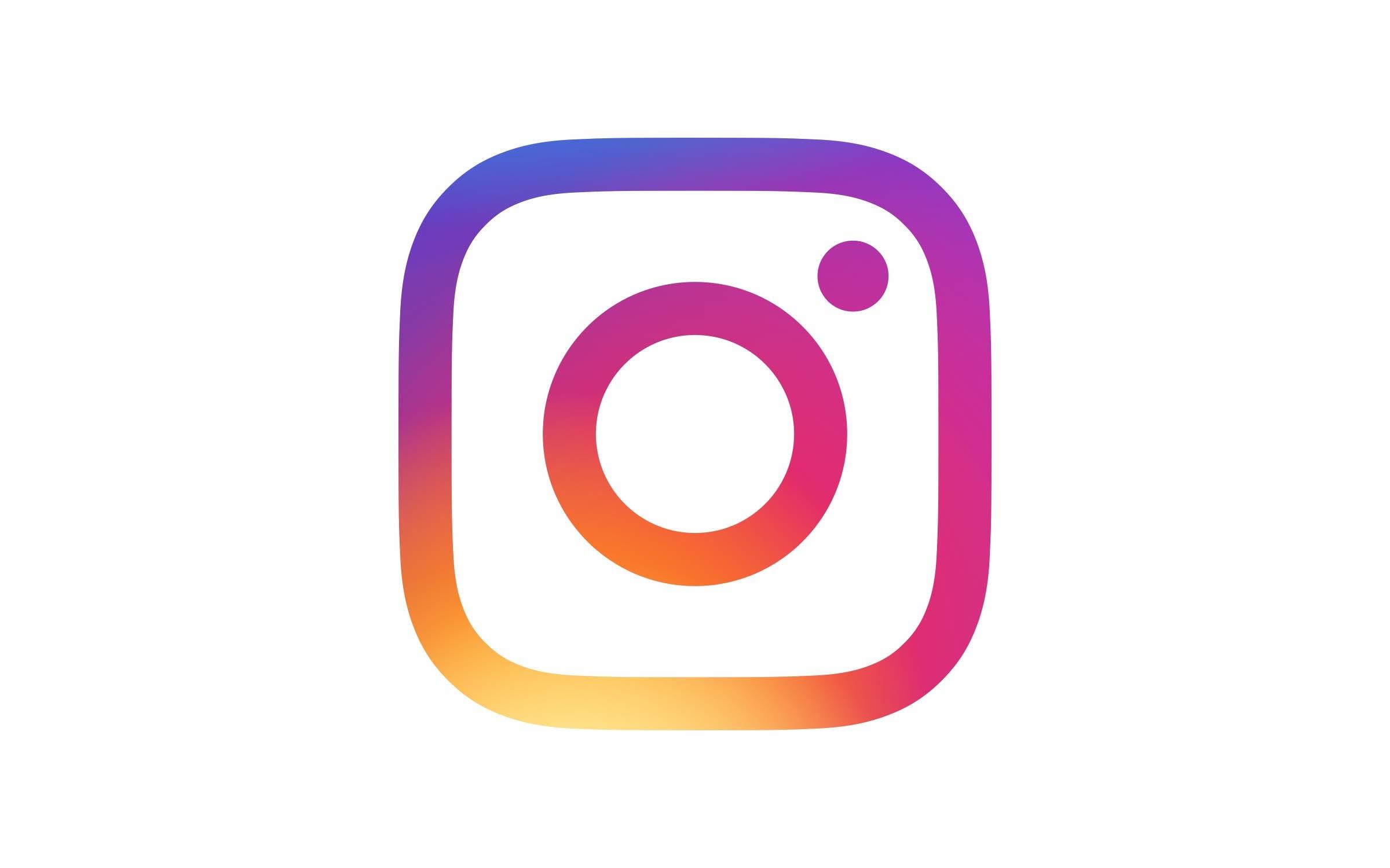 instagramで浮気の証拠を掴む