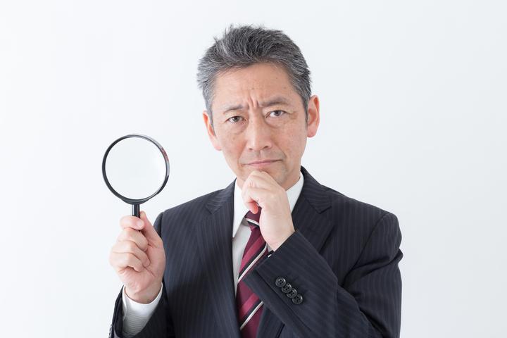 探偵の尾行調査の方法と流れ